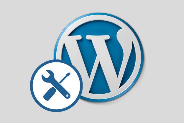 WordPress ahora te avisa de problemas técnicos a tu email