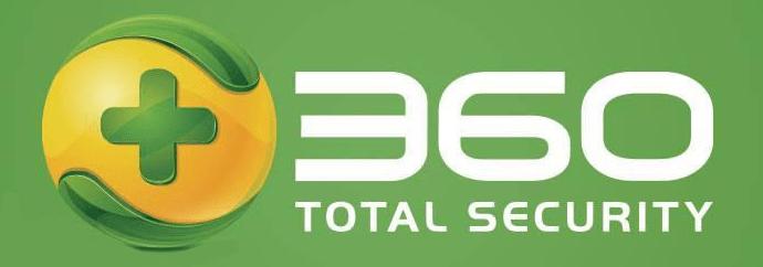 360 Total Security GRAN ANTIVIRUS | UruPortal.com