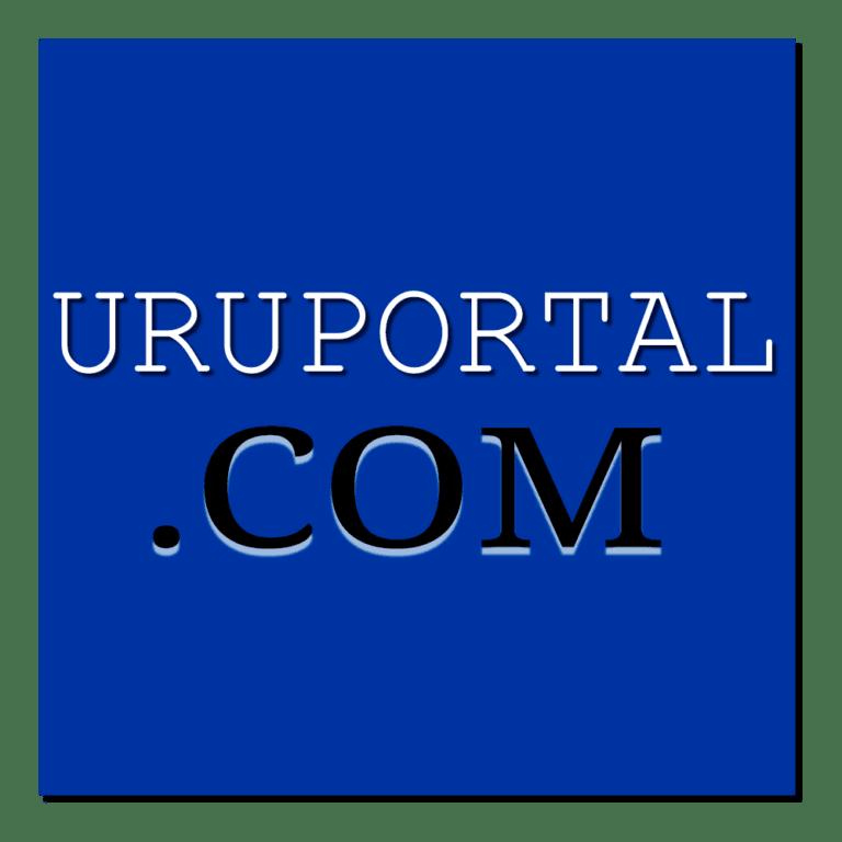 COMO CONFIGURAR CUALQUIER ROUTER TP-LINK SIN SER EXPERTO (TL-WR940N) 2021